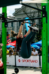 Fitness Challange-420.jpg