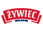 ŽYWIEC_BREWERY2.png