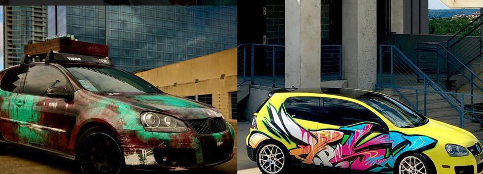 Custom car transformation-.jpg