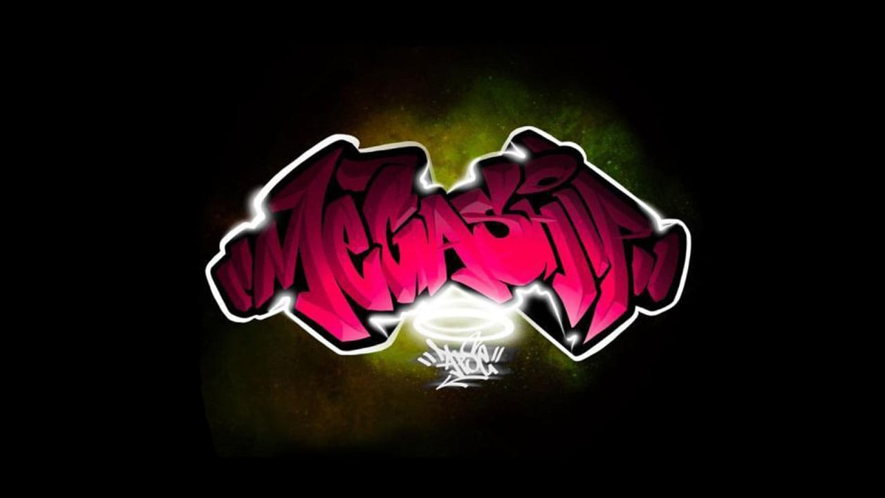 Personal Logo Design-min