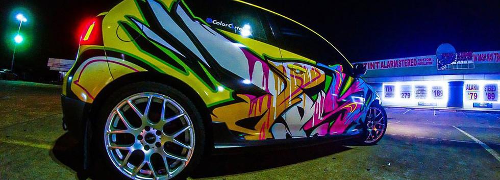 Color Cartel sports car glow up-.jpg