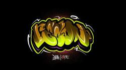 Logo design artist-min