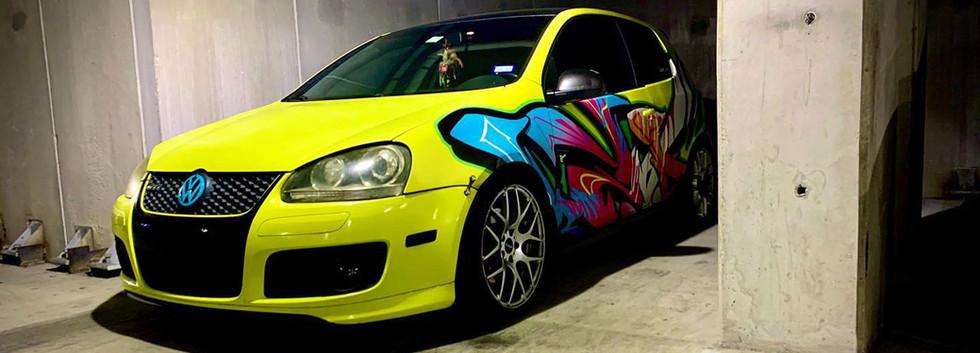 Volkswagen custom wrap job-.jpg