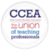 ccea.png