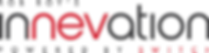 innevation-logo.png