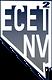ECET2NV01.png