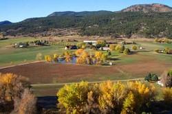 CASE STUDY: Eden Valley Institute - Loveland, CO