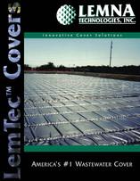 LemTec™ Innovative Cover Solutions Brochure