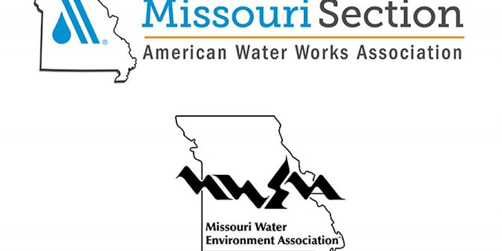 2019 Joint Annual Meeting - Missouri Water Environment Assn & Missouri Section American Water Works Assn (MoWEA/MOAWWA)