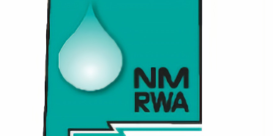 2019 New Mexico Rural Water Association (NMRWA) Annual Conference
