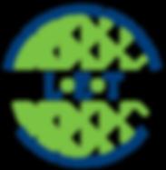Full sphere logo_4x.png