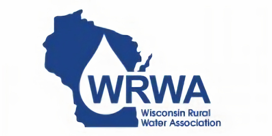 2019 Wisconsin Rural Water Association (WiRWA) Annual Technical Conference (1)
