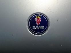 Saab Repair Shop