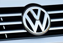 Volkswagen Repair Shop