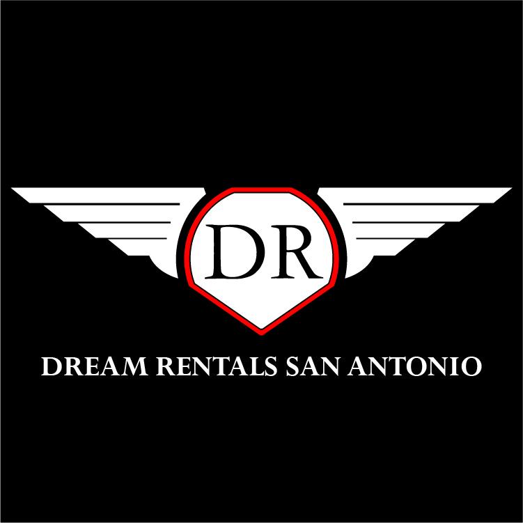 Exotic Car Rental San Antonio Dream Rentals Of San Antonio