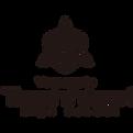 公式ロゴ縦.png