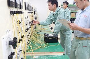 01電気・電子分野の学習.JPG