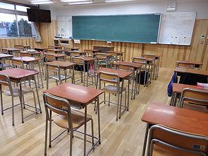 ホームルーム教室.jpg