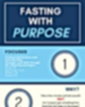 Fasting Purpose.png