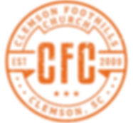 Clemson Orange Final 1.jpg