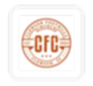 CFC Icon Logo 2.png