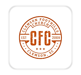 CFC Icon Logo 2.png