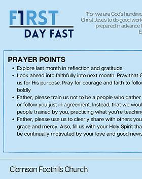 FDF Prayer Points.png