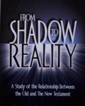Lesson: From Shadow To Reality