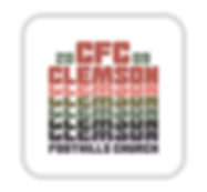 CFC Icon Logo 3.png