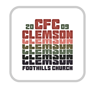 CFC Icon Logo 3.png