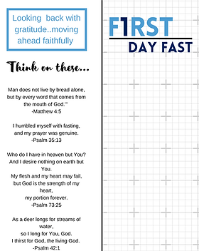 1st Day Fast Handout-4.png