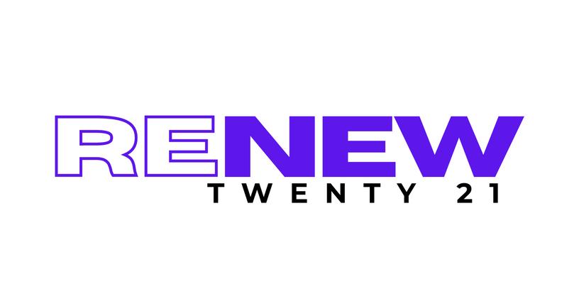 renew 2021 logo.png
