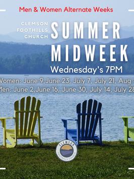Midweek: July 14