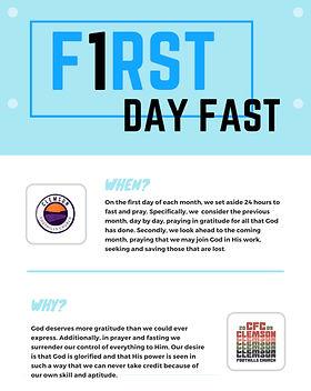1st Day Fast Info.jpg