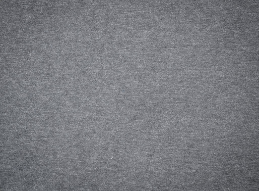 How Does Wool Carpet Compare to Synthetics?