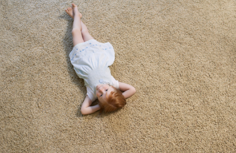 5 ways to extend the life of your vacuum