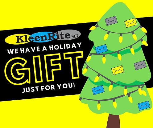 KleenRite Gift Tree FB Post.png