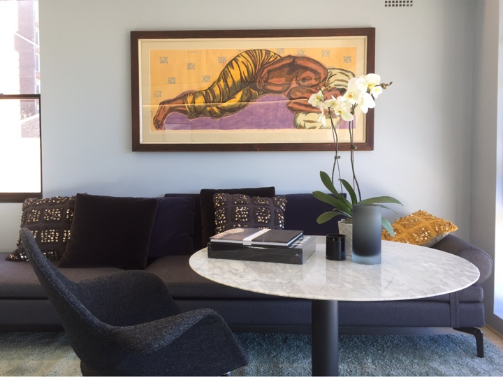IMG_1876_lounge