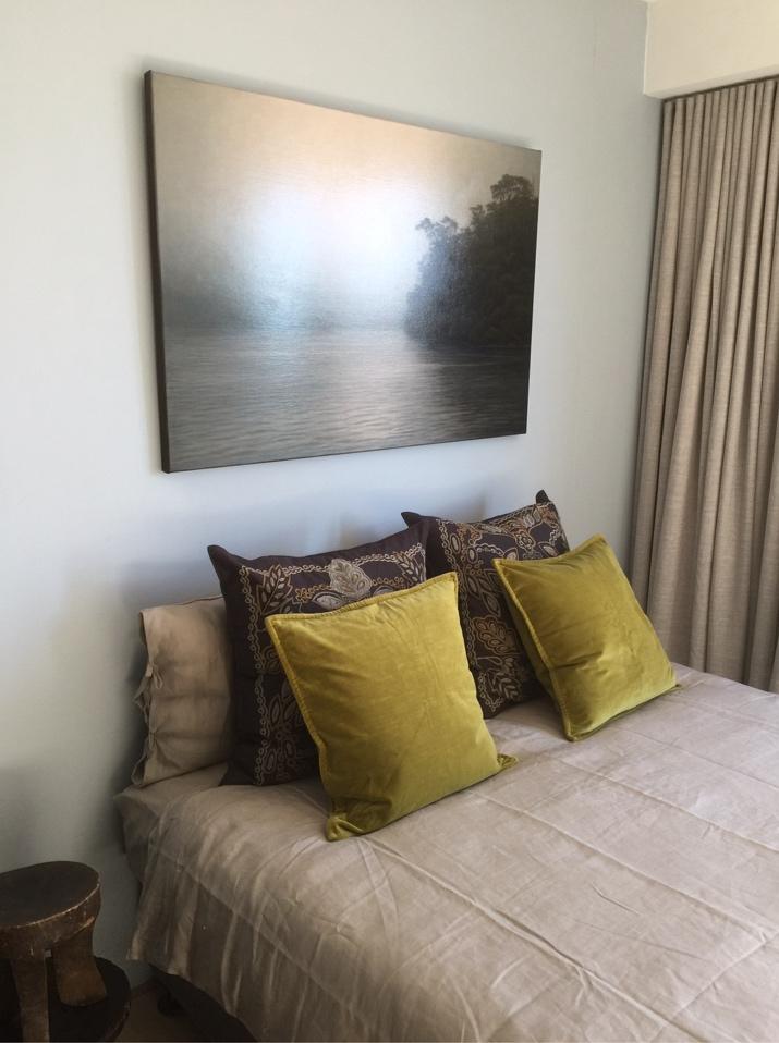 IMG_1869_bedroom