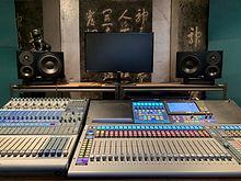 console-musicroom.jpg