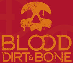 Blood Dirt & Bone - Blood Dirt & Bone_edited.jpg