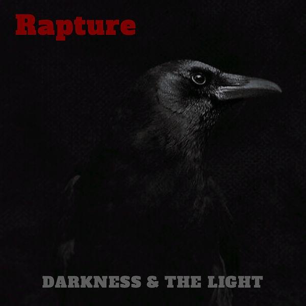 rapture-cover_Fotor.jpg