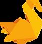 Logo CONSILIO_DR_Geiger_CMYK.png