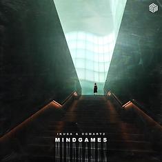 mindgames-cover-png.png
