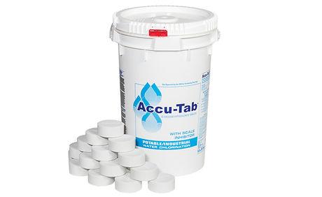 Accu-Tab-Tablets website.jpg