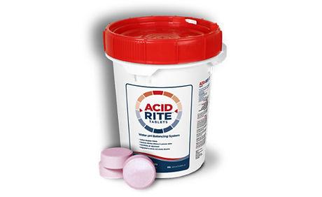 Acid_Rite_Bucket_Pic__2 website.jpg