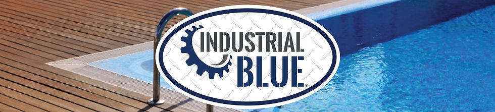 Industrial Blue Pool Header-01.jpg