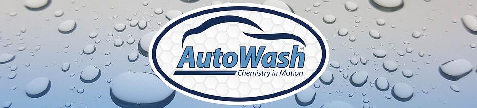 Autowash-Drying Agent header-02.jpg