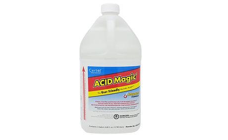 PL-ACI01-Acid Magic website.jpg