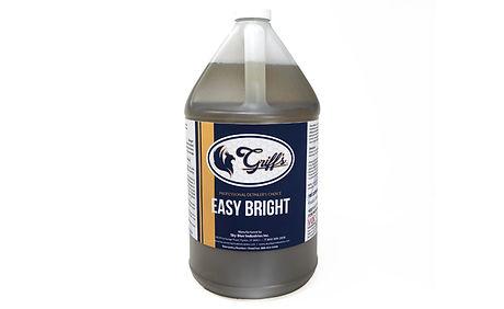EZB1-Easy Bright website.jpg